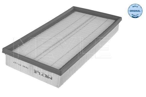 filtre air pour volkswagen golf iv 1j1 1 9 tdi 90cv wda. Black Bedroom Furniture Sets. Home Design Ideas