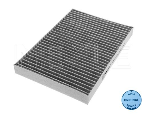 filtre air de l 39 habitacle pour audi a6 c5 rs6 450cv wda. Black Bedroom Furniture Sets. Home Design Ideas