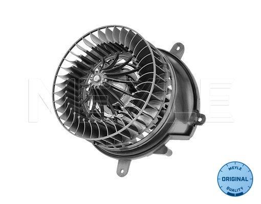 pulseur d 39 air ventilateur int rieur meyle 0142360019 wda. Black Bedroom Furniture Sets. Home Design Ideas