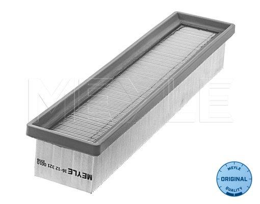 filtre air pour renault twingo ii 1 2 16v cn0a 76cv wda. Black Bedroom Furniture Sets. Home Design Ideas