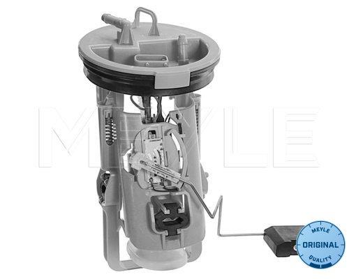 unit d 39 injection de carburant pompe carburant pour bmw serie 3 e46 320 d 136cv wda. Black Bedroom Furniture Sets. Home Design Ideas