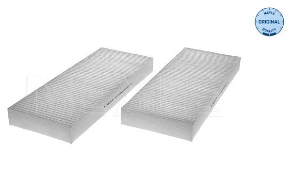 filtre air de l 39 habitacle pour nissan pathfinder wda. Black Bedroom Furniture Sets. Home Design Ideas
