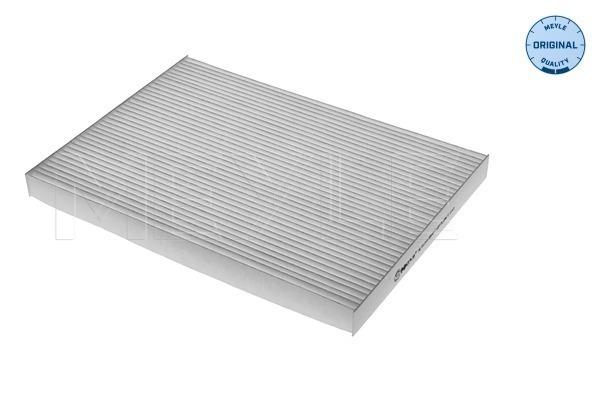 filtre air de l 39 habitacle pour nissan qashqai wda. Black Bedroom Furniture Sets. Home Design Ideas