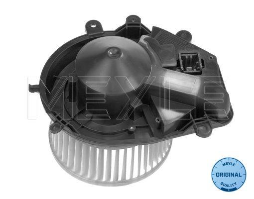 Pulseur d 39 air ventilateur int rieur pour audi a4 wda - Ventilateur brumisateur d interieur ...