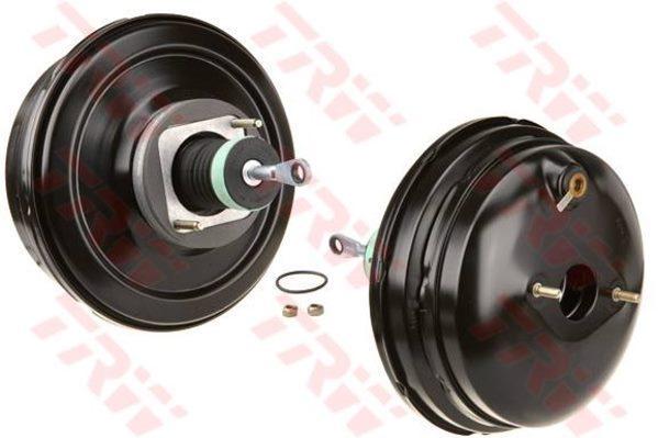 servo frein pour bmw serie 3 coup e46 m3 3 2 343cv wda. Black Bedroom Furniture Sets. Home Design Ideas