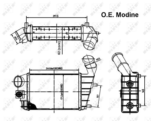 Mf 240 Wiring Diagram furthermore 91 240 Firing Order 61480 in addition Volvo B20 Engine further 2001 Ford Windstar Spark Plug Wire Diagram moreover 1. on volvo 240 d