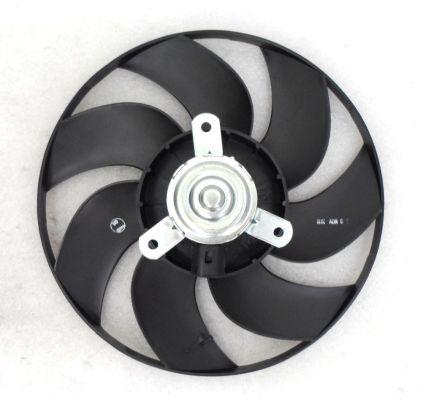 ventilateur refroidissement du moteur pour renault scenic ii grand scenic 2 0 dci 150cv wda. Black Bedroom Furniture Sets. Home Design Ideas