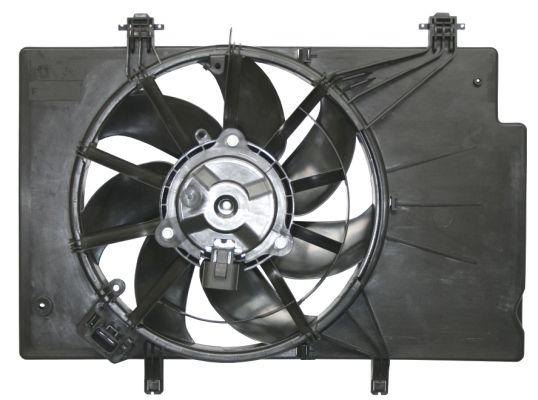 ventilateur refroidissement du moteur nrf 47650 wda. Black Bedroom Furniture Sets. Home Design Ideas