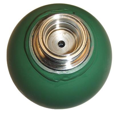 Sphere lizarte