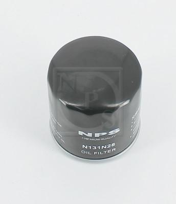 filtre huile pour renault twingo ii 1 2 16v cn0a 76cv wda. Black Bedroom Furniture Sets. Home Design Ideas